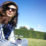 """Raluca Buzea: """"Cred că Brăila are un potențial fantastic"""""""