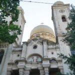 """Biserica """"Sfinții Apostoli Petru și Pavel"""""""