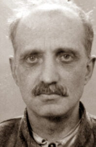 Nicolae Carandino