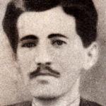 Moș Teacă are origini brăilene