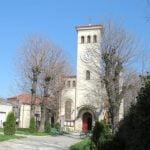 Biserica Romano – Catolică Adormirea Maicii Domnului